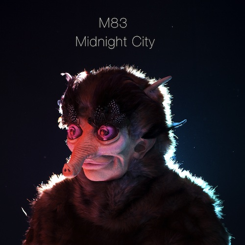 m83 midnight city hurry up were dreaming mp3